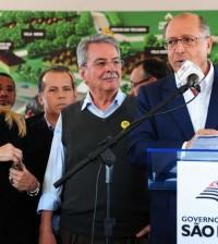 Alckmin-II