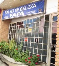 Salao-fafa