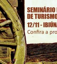 seminario-de-turismo-rural-ibiuna-imagem-blogpost