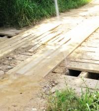 Ponte Piai