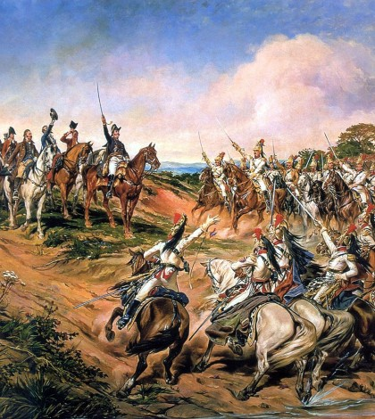 Independence_of_Brazil_1888