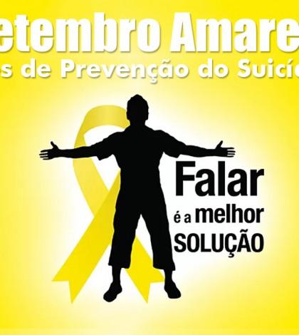 suicidio-1