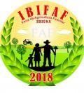 Ibibaf